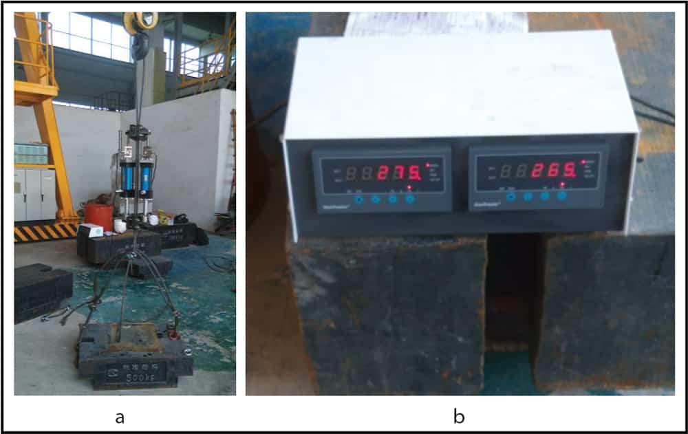 Innovative-Balance-Coefficient-Testing-System-for-Elevators-Figure-5