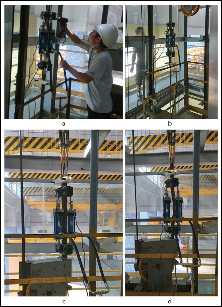 Innovative-Balance-Coefficient-Testing-System-for-Elevators-Figure-6