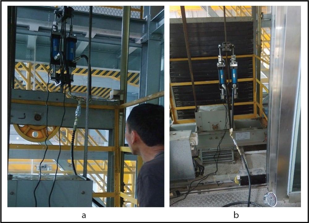 Innovative-Balance-Coefficient-Testing-System-for-Elevators-Figure-7