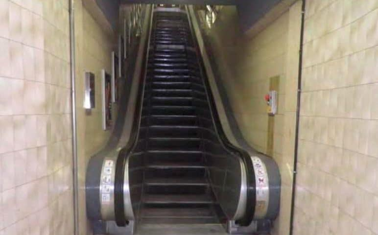Innovative-Escalator-Modernization-at-Sants-Station