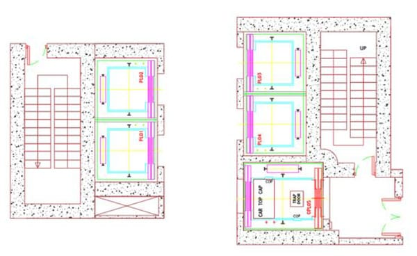 Innovative-VT-Design-for-High-Rise-Residential-Towers---VT-Diagram-2