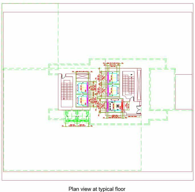Innovative-VT-Design-for-High-Rise-Residential-Towers---VT-Diagram-4