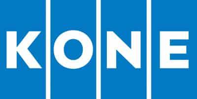 KONE Acquires Ohio-Based Ross Elevator