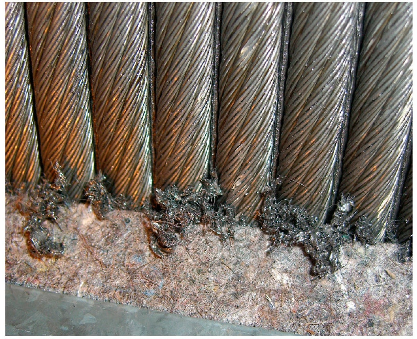 Lubrication-and-Elevator-Ropes-Myths-Half-Truths-and-Mistruth-Figure-8