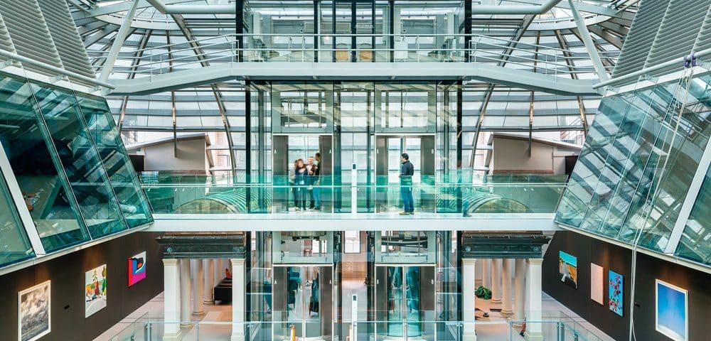 Macquarie-Bank-Headquarters
