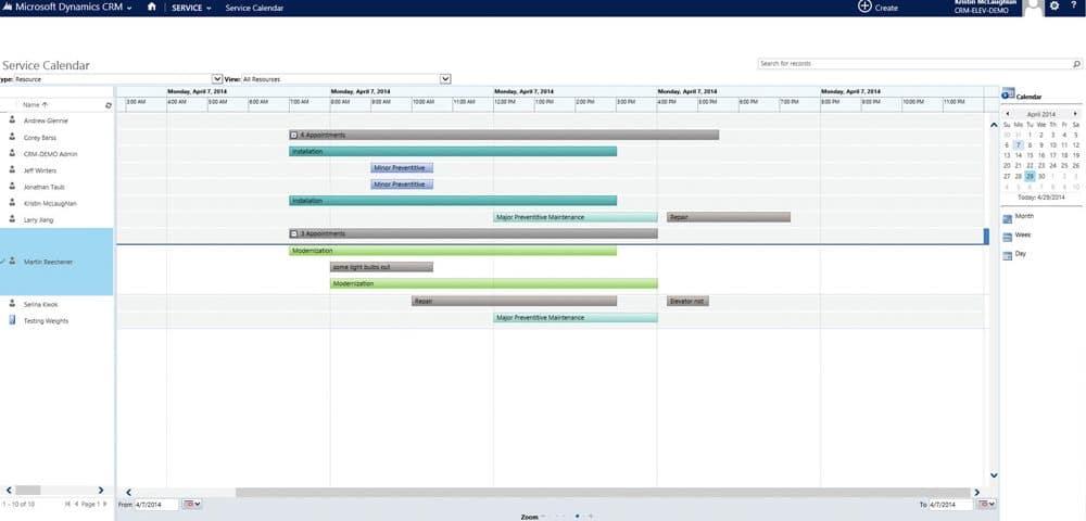 Managing-Elevator-Contractor-Operations