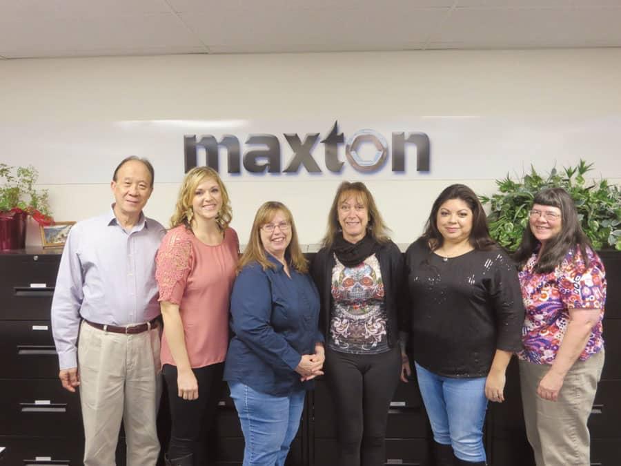 Maxton---Sales---Admin--Accounting-Depts