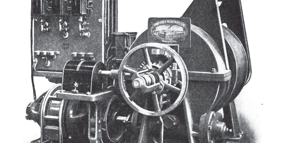 Moffatt-Machinery-Manufacturing-Co