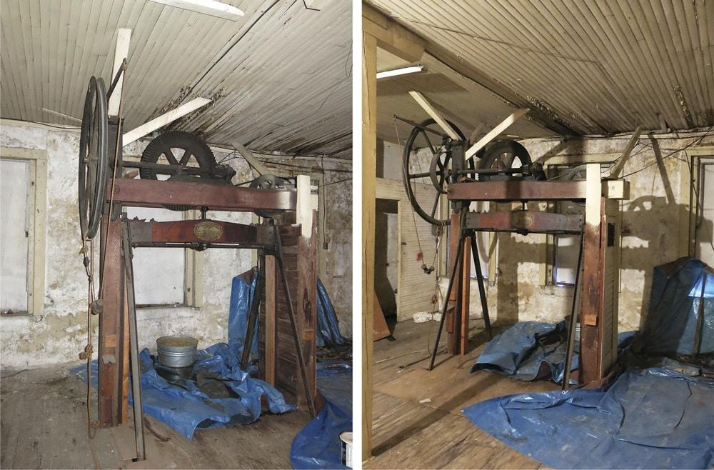 Moffatt-Machinery-Manufacturing-Co-Figures-2-3