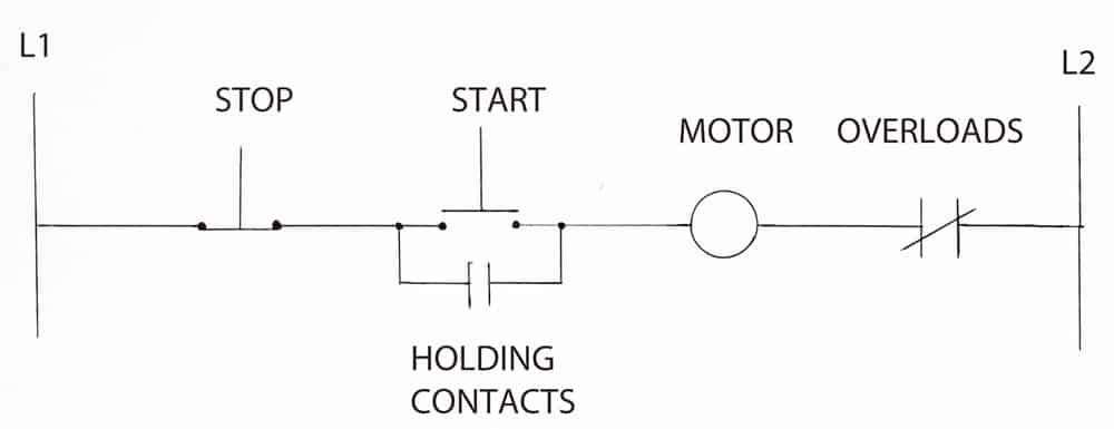 Motor-Controllers-Figure-2