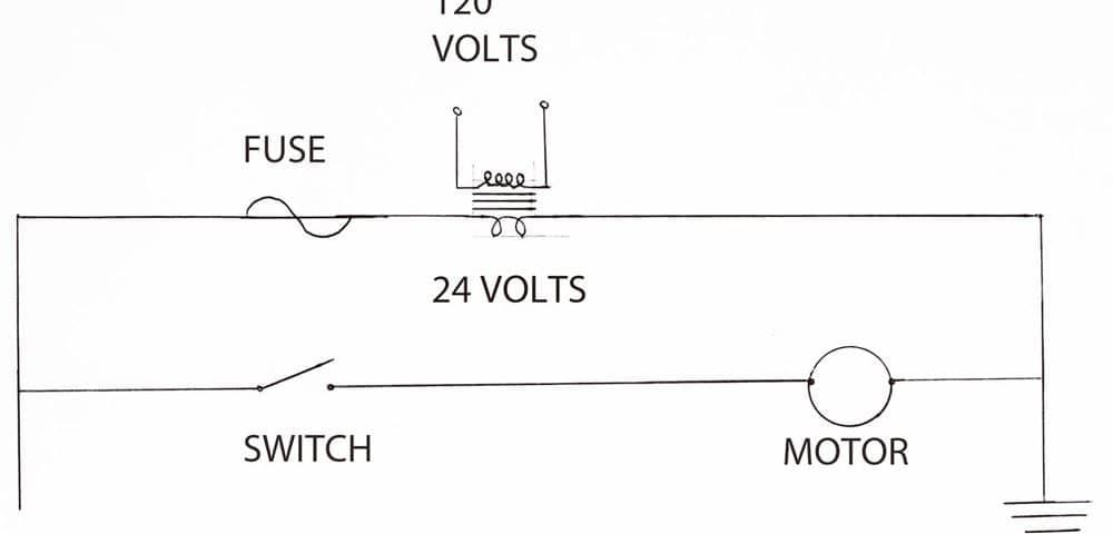 Motor-Controllers-Figure-3