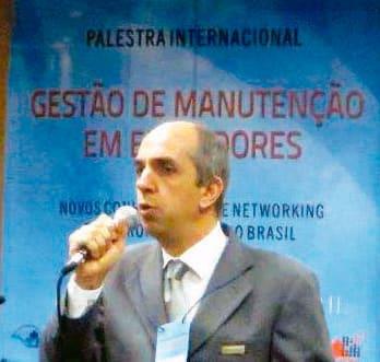 NAEC-in-Brazil