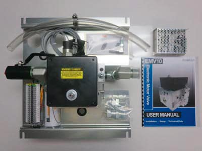 New-Modernization-Package-Components