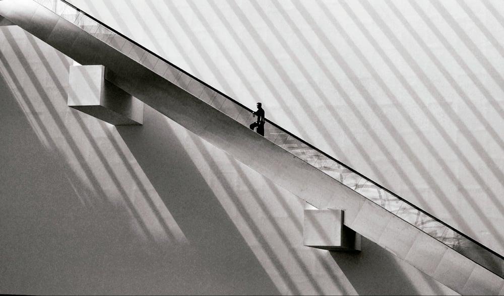 Photo-Contest-2015-Winners-Escalators-2