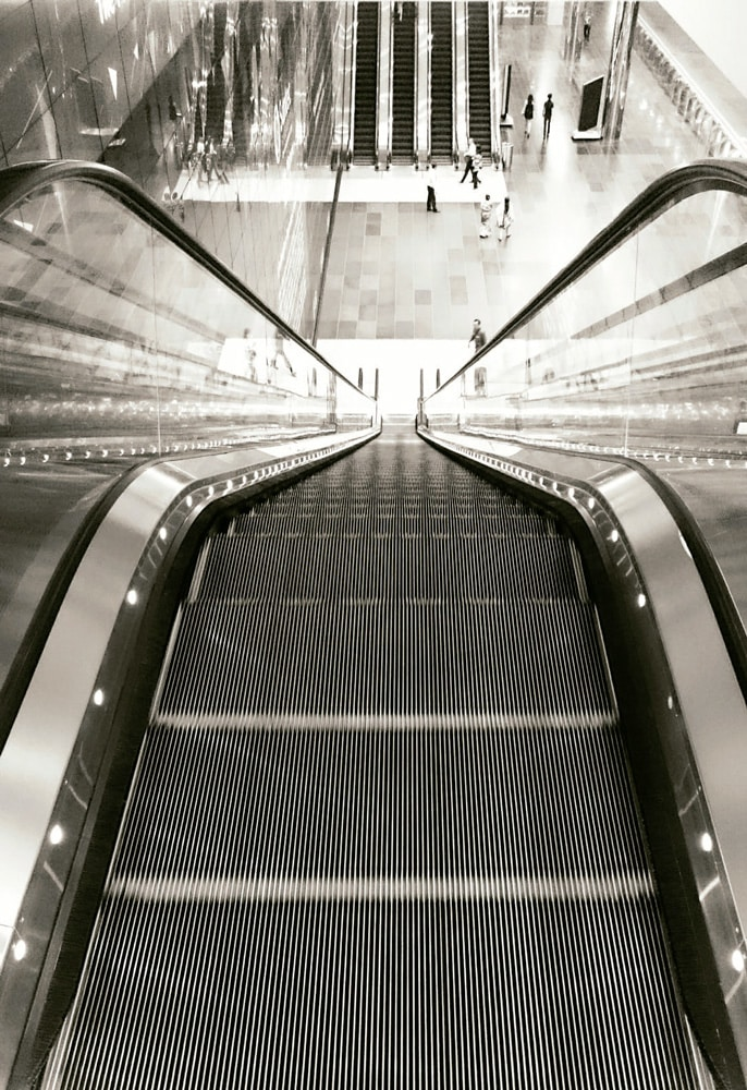 Photo-Contest-2015-Winners-Escalators-Honorable