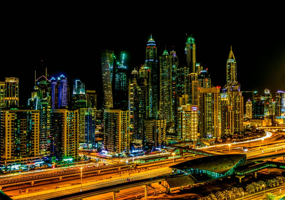 Photo-Contest-2015-Winners-Skylines-Honorable-1