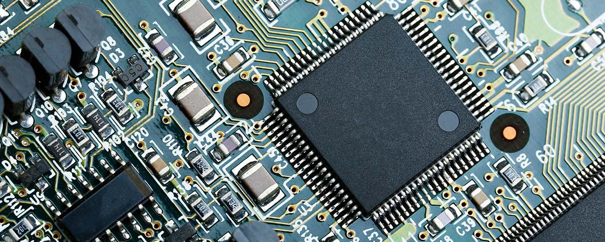 Printed Circuits: Reliability for All