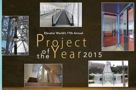 Project-of-the-Year-2015