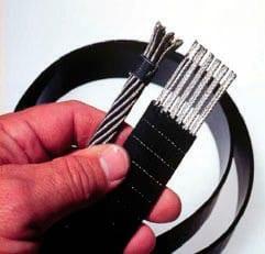 Steel-Wire-Rope-Figure-10