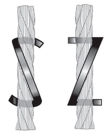 Steel-Wire-Rope-Figure-4