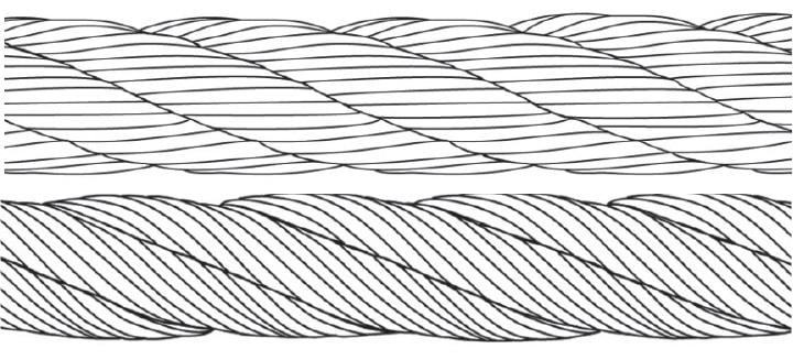 Steel-Wire-Rope-Figure-8