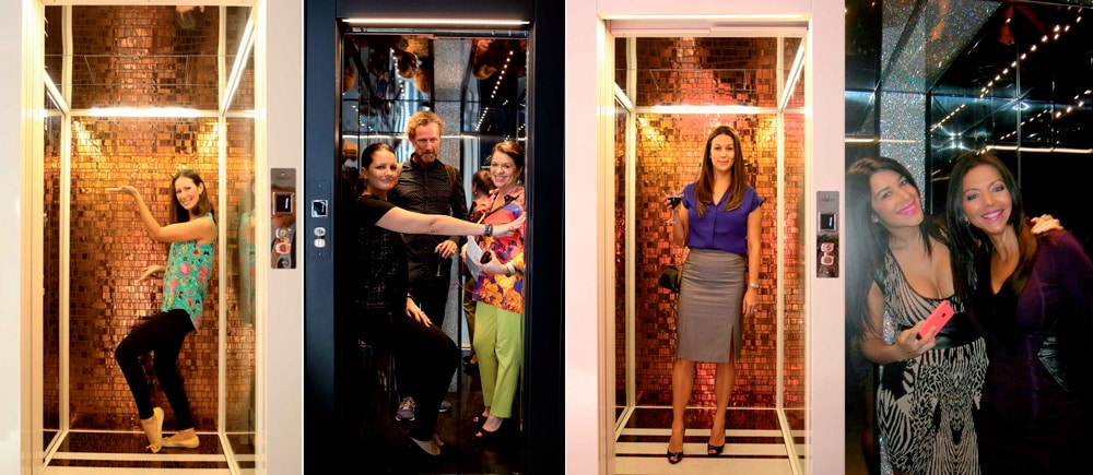 Stylish-Elevators-Attract-Stylish-Crowd