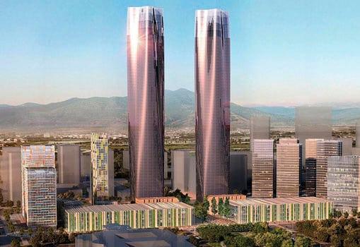 Supertall-Towers-around-the-World