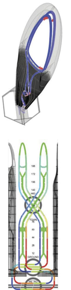 The-Articulated-Funiculator-An-Update-Figure-12