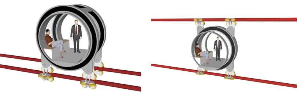 The-Articulated-Funiculator-An-Update-Figure-4