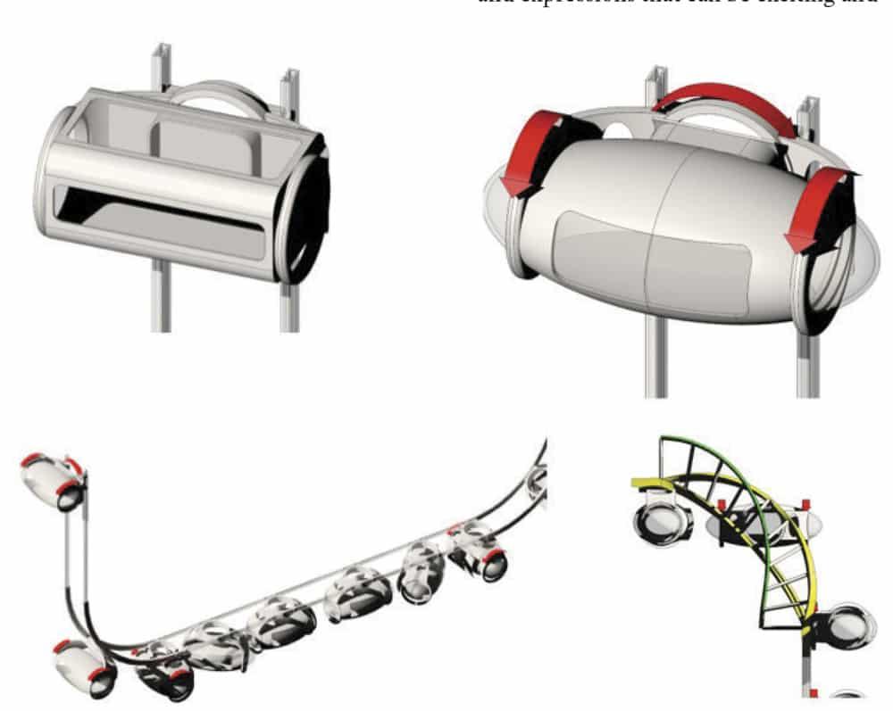 The-Articulated-Funiculator-An-Update-Figure-5