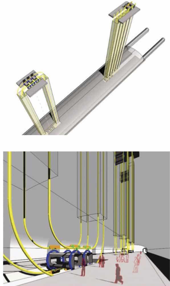 The-Articulated-Funiculator-An-Update-Figure-6