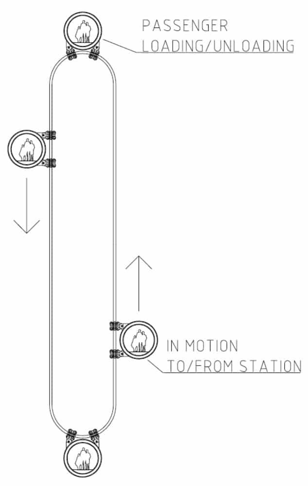The-Articulated-Funiculator-An-Update-Figure-7