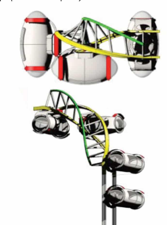 The-Articulated-Funiculator-An-Update-Figure-8
