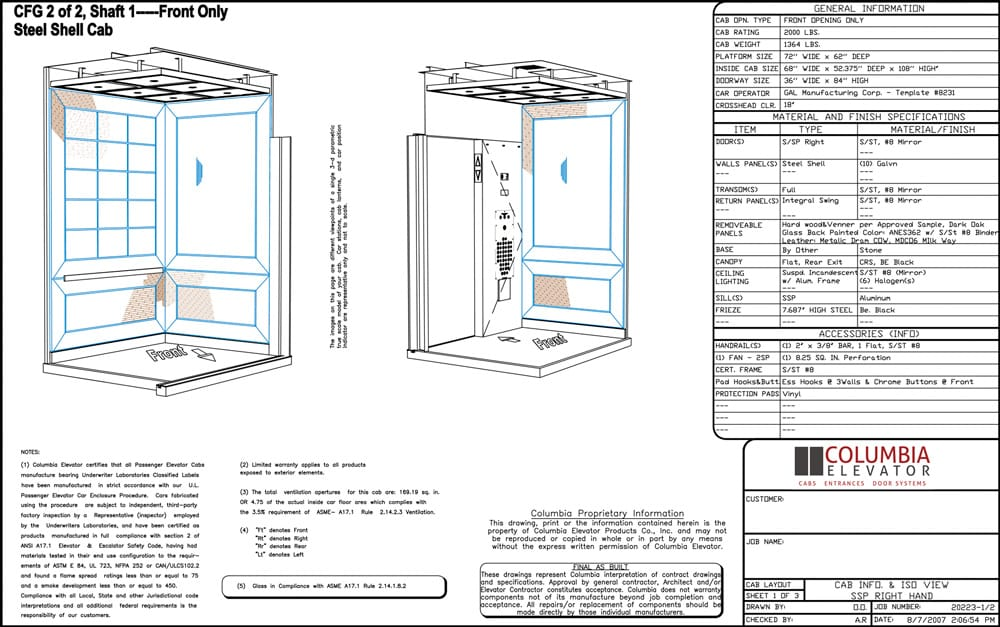 The-Evolution-of-Elevator-Cab-Design-Figure-2