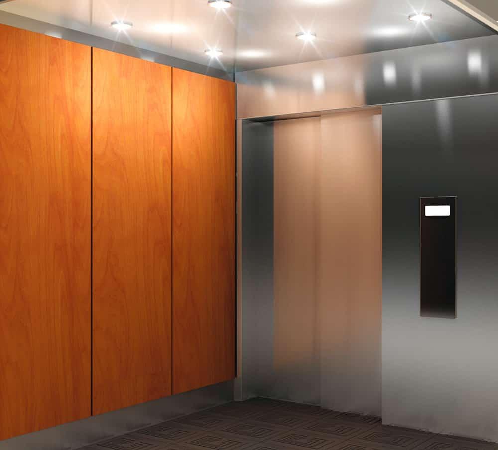 The-Evolution-of-Elevator-Cab-Design-Figure-4