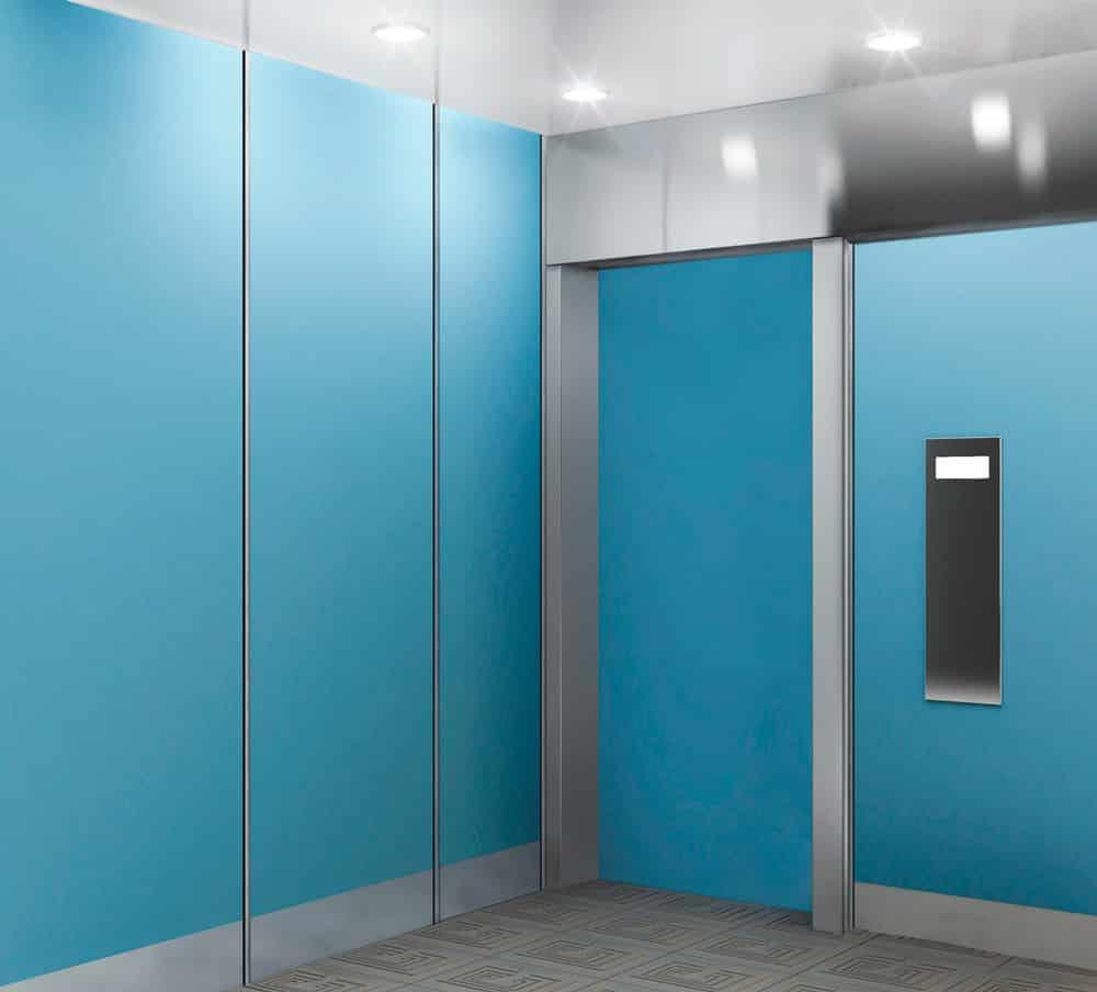 The-Evolution-of-Elevator-Cab-Design-Figure-5