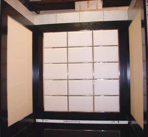 The-Evolution-of-Elevator-Cab-Design