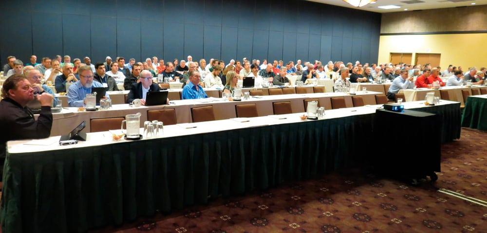 Third-Annual-Wisconsin-Elevator-Symposium