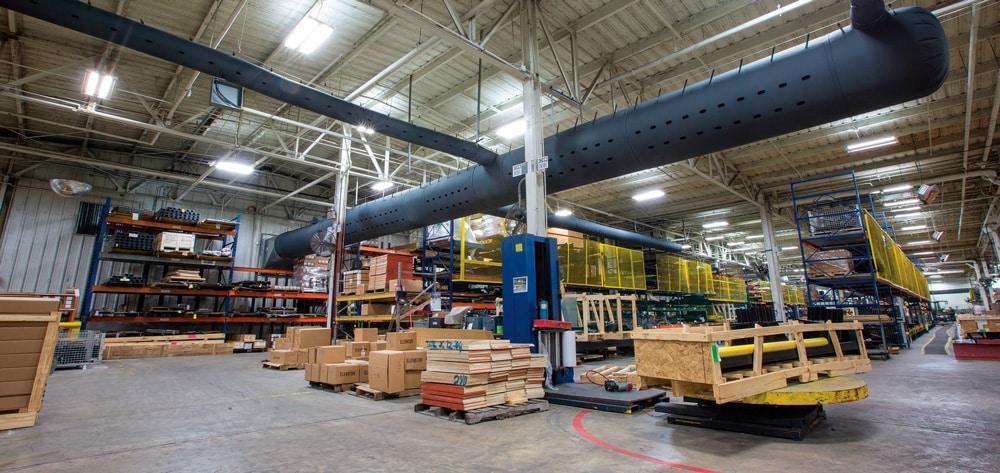 US-ThyssenKrupp-Elevator-Factory-Certified-LEED-Gold