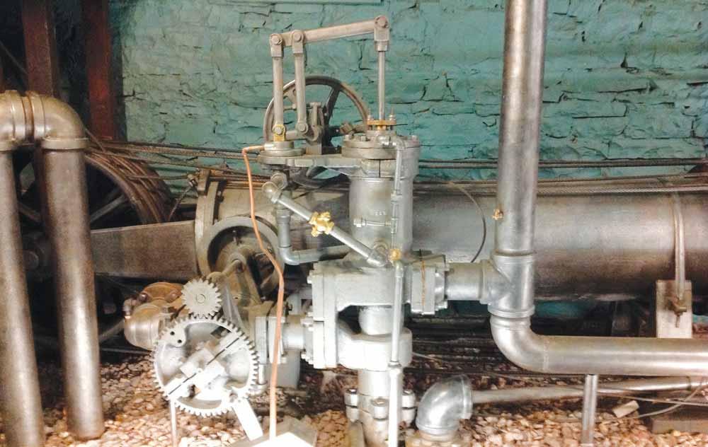 A-Houser-Horizontal-Hydraulic-Elevator-Engine-Part-One-Figure-5