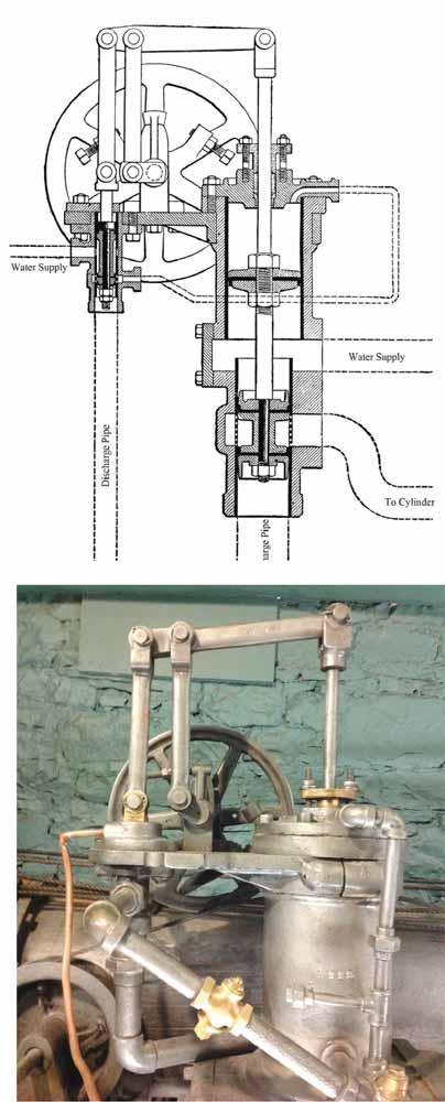 A-Houser-Horizontal-Hydraulic-Elevator-Engine-Part-One-Figure-6