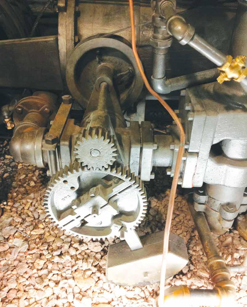 A-Houser-Horizontal-Hydraulic-Elevator-Engine-Part-One-Figure-8