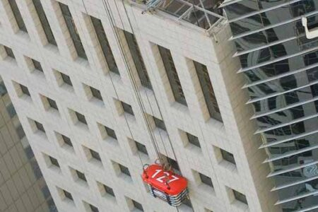 A-Way-Out-Escape-Rescue-Systems-Are-Like-Lifeboats-in-the-Sky