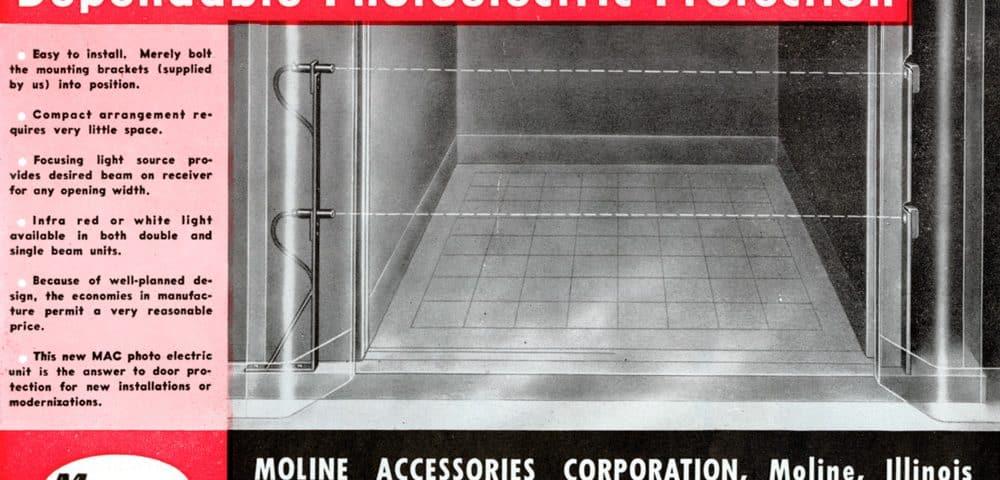 Door-Reversal-Devices-1930-1960