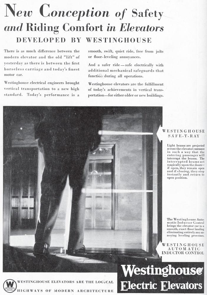 Door-Reversal-Devices-1930-1960-Figure-1