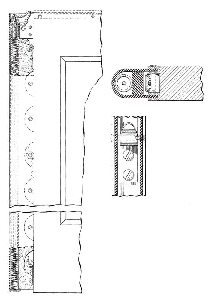 Door-Reversal-Devices-1930-1960-Figure-3