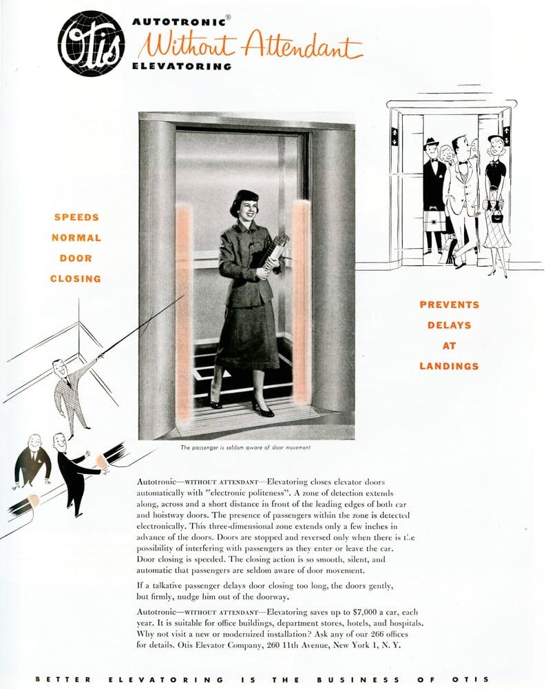 Door-Reversal-Devices-1930-1960-Figure-4