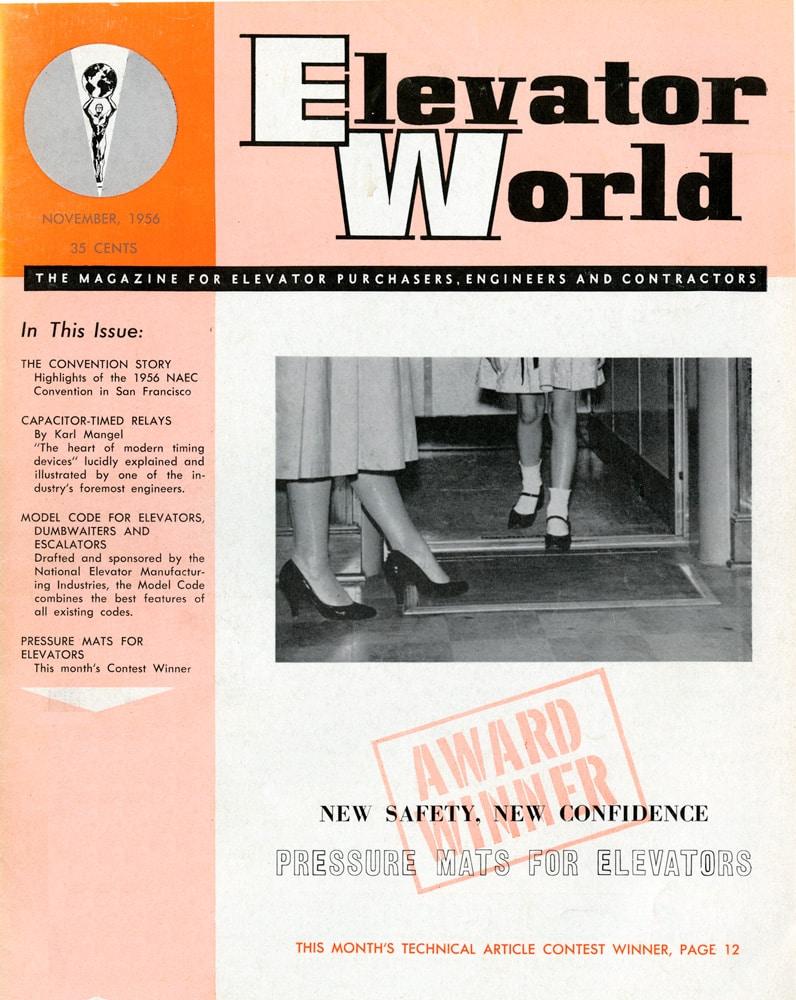 Door-Reversal-Devices-1930-1960-Figure-5