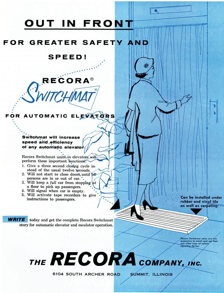 Door-Reversal-Devices-1930-1960-Figure-6