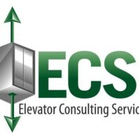ELEVATOR CONSULTING SERVICES, INC.